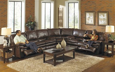 buying living room furniture buy large sectional sofas perfect for your large living