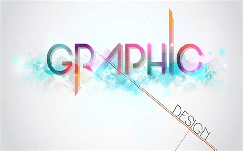 2017 graphic design trends top 8 graphic design trends 2017 designer mag