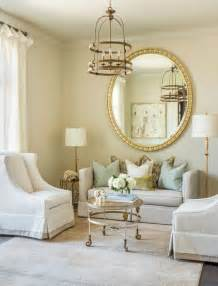 Livingroom Mirrors 9 Living Room Wall Mirrors For Sweet Home Interior