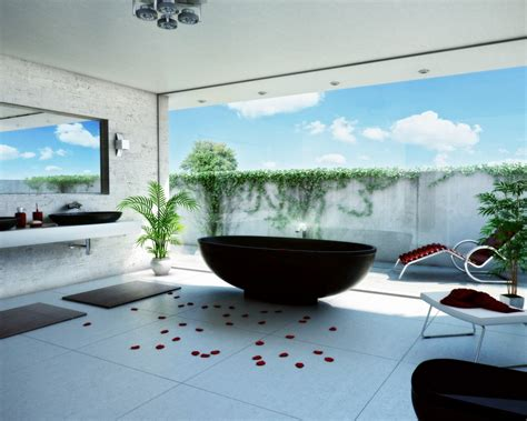 Relaxing Room by Wallpapers Hot2012 Widescreen Wallpaper High Resolution
