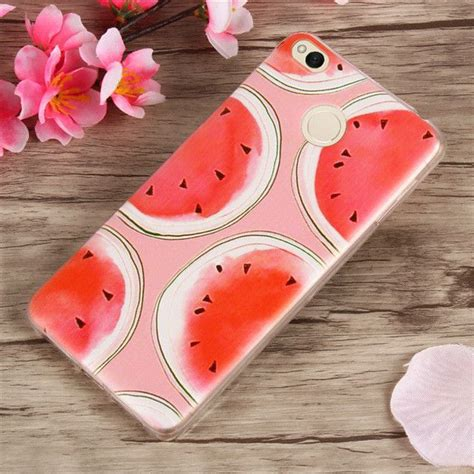 Tpu 3d Handbag Waterhouse Chain For Xiaomi 4a 17 best cases for xiaomi 4x images on phone cases cool patterns and phone