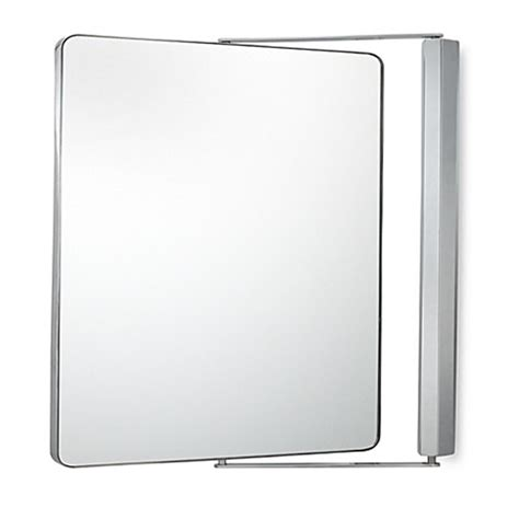 kimball young bath vanity 4x magnification wall kimball young 1x 1x magnification dual sided wall
