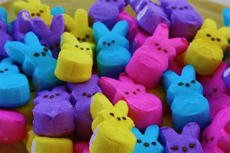 10 creative things you can do with peeps now that easter is over blavity