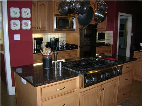 Kitchen Gourmet Appliances | kitchen appliances gourmet kitchen appliances