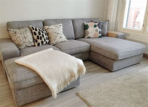 couches pinterest 20 ideas of small sectional sofas for small spaces
