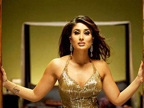 film india kareena kapoor bollywood style notebook kareena kapoor s hot looks in