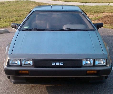 delorean front related keywords suggestions for delorean front