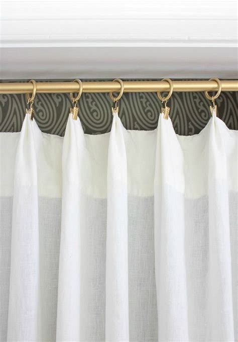 Curtains For Closet Door Best 25 Curtain Closet Ideas On Curtain Wardrobe Curtains For Closet Doors And
