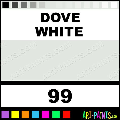 dove white flatwall enamel paints 99 dove white paint dove white color boy flatwall