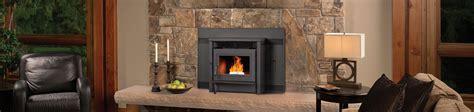 pellet burning fireplace inserts pellet insert pellet inserts colorado pellet stove