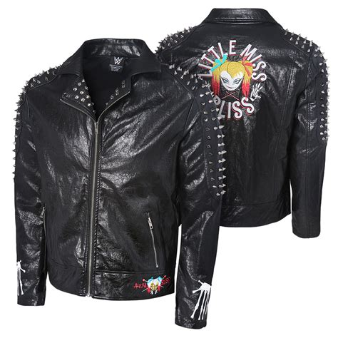 Fabulous Deals Not To Miss Bag Bliss by Bliss Quot Miss Bliss Quot Unisex Jacket Us