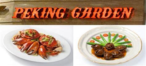Peking Garden Chaign by Peking Garden Greenbelt 5 Philippine Primer