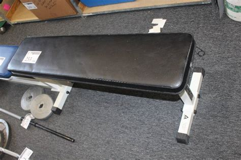 keys fitness bench keys fitness strength trainer bench bloomington