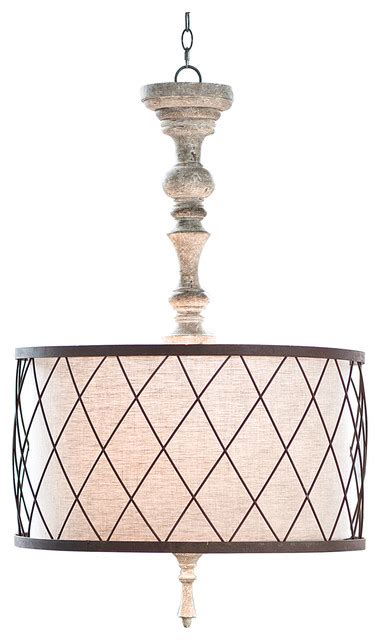 french country kitchen mini pendant hand sculpted lighting french country pendants home ideas