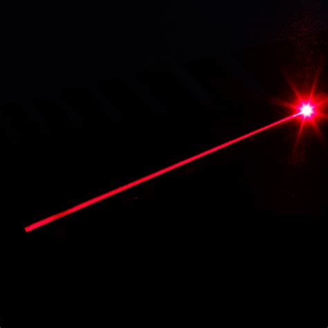 Setrika 5 In 1 5pcs 2 in 1 5mw 650nm rot laserpointer silber oberfl 228 che