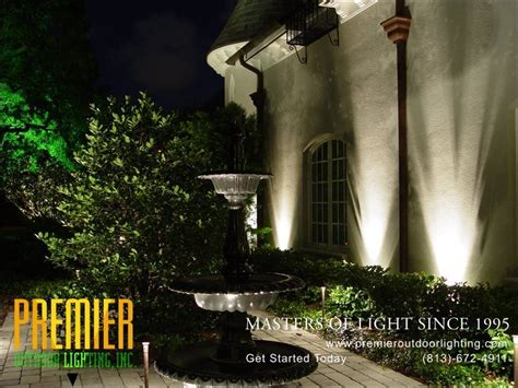 Outdoor Wall Wash Lighting Wall Washing Photo Gallery Image 8 Premier Outdoor Lighting
