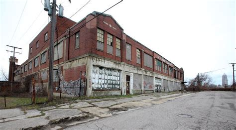 Total Credit Requirement For Mba Degree In Cleveland State by Northeast Ohio Redevelopment Projects Win Nearly 17 9