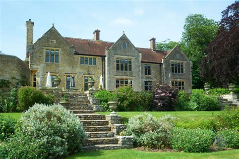 Large Cottages large country house in sturminster newton dorset large country house sleeps 19 the blackmore vale