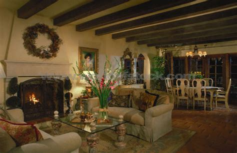 country themed living room top livingroom decorations country living rooms design country