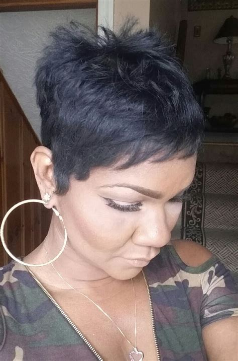tips on relaxed pixie cuts 665 best images about pixie cuts and short hairstyles on