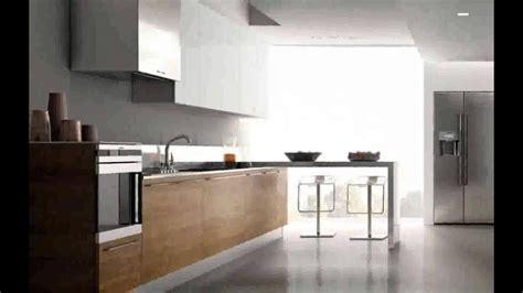 cucine componibili foto cucine componibili berloni immagini