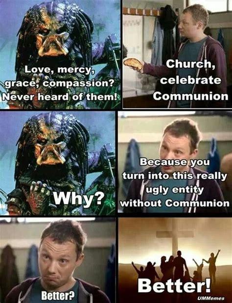United Methodist Memes - pin by ruthann hildebrand on methodist memes pinterest