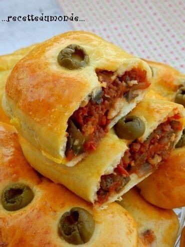 cuisiner viande hach馥 recettes pates farcies viande