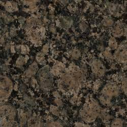 granite countertops colors sensa granite by cosentino countertops colors