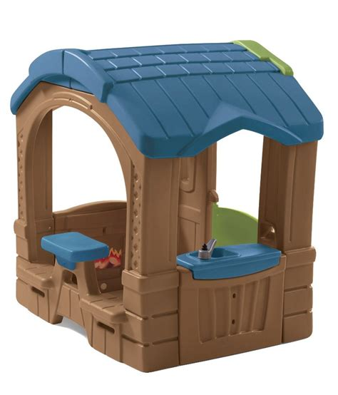step2 play up picnic cottage buy step2 play up picnic