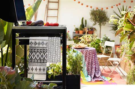 Gartenmobel Ikea 2017