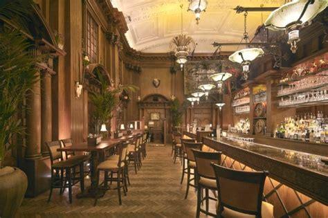 london house restaurant the trading house london restaurant bar review average joes