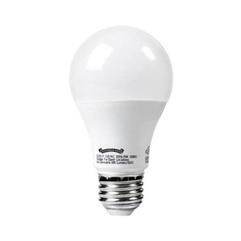 led lights interfere with garage door opener overhead door led light bulb designed specifically