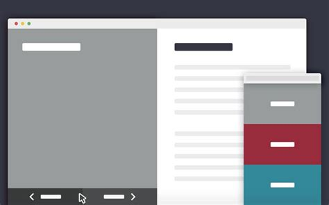 wordpress vertical layout vertical split layouts wordpress agentur webtimiser