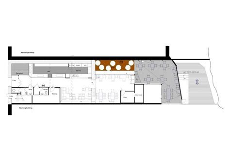 sports bar floor plan floor plans for a sports bar house plans home designs