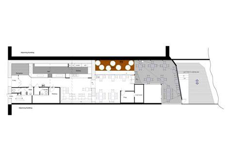 floor plan bar sports bar and grill floor plans joy studio design