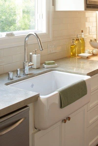 how to clean kitchen sink how to clean kitchen sink eatwell101