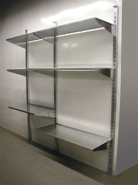 walk in cooler shelving cooler freezer parts shelving edmonton stainless steel metal fabricators mckinley