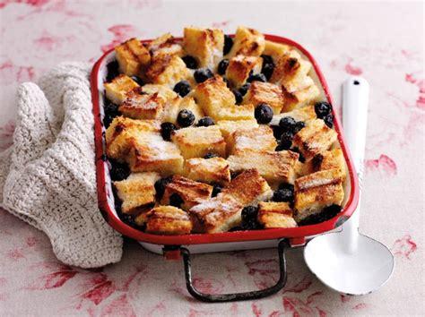 classic comfort food recipes classic comfort food recipes photo 1