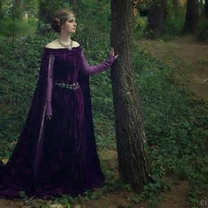 Bohemian Bathroom Accessories Shop Elven Dress Costume On Wanelo
