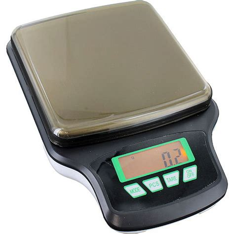 laboratory bench top 3000g x 0 1g lab benchtop digital scale by xump com