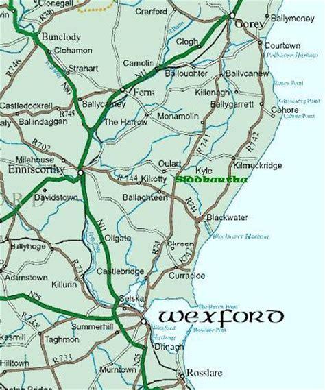 loch garman a novel of viking age ireland the norsemen saga volume 7 books siddhartha are now in wexford as well asdublin