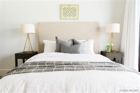 slipcovered bed daily find restoration hardware slipcovered parsons