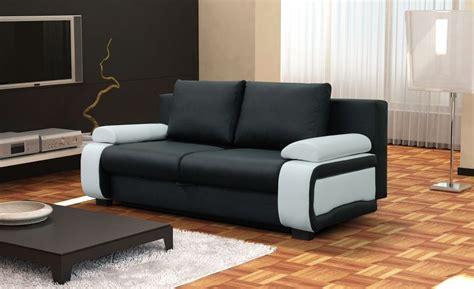 Sofa L Hecler Meja Tamu sofa 97 daftar harga sofa ruang tamu terbaru murah modern sectional sofas sofa jupi furniture