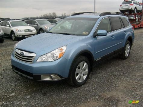 blue subaru outback 2015 outback premium vs outback limited autos post