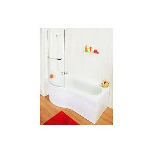 wickes shower bath shower baths baths wickes co uk