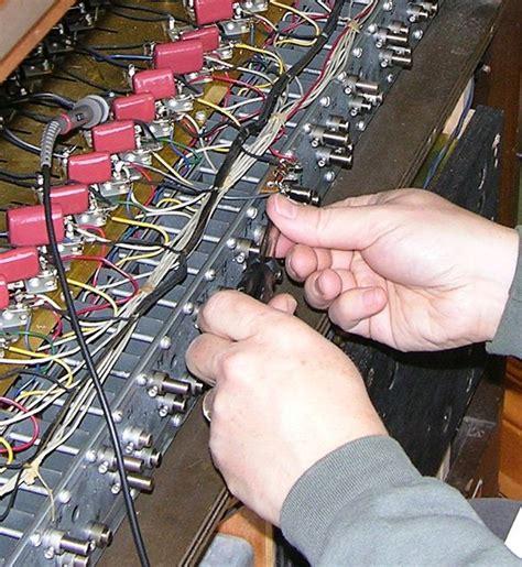 hammond organ capacitor replacement hammond organ capacitor replacement 28 images hammondwiki capacitor replacement hammond