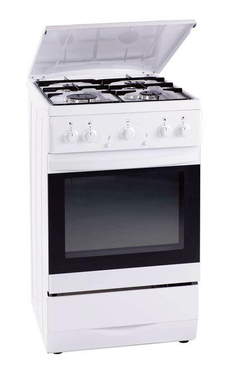 Oven Freestanding china freestanding oven 60cm cnygas a1 china freestanding oven freestanding gas oven