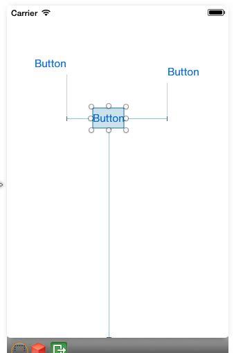 auto layout programmatically xamarin auto layout with the xamarin designer for ios xamarin