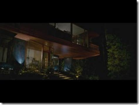 hoke house vancouver ca twilight real life movie the cullen house from quot the twilight saga new moon