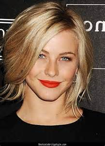 top hairstyles top short haircuts 2016